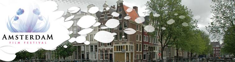 Amsterdam Film Festival