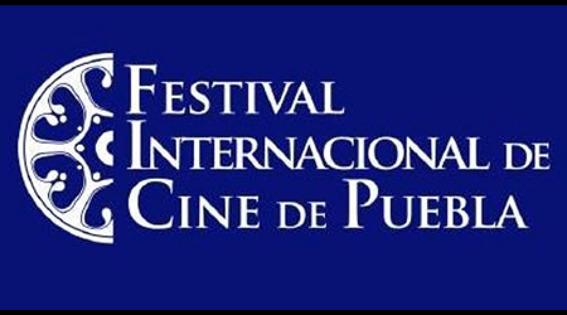 Cosecha Triste en el Festival Internacional de Cine de Puebla