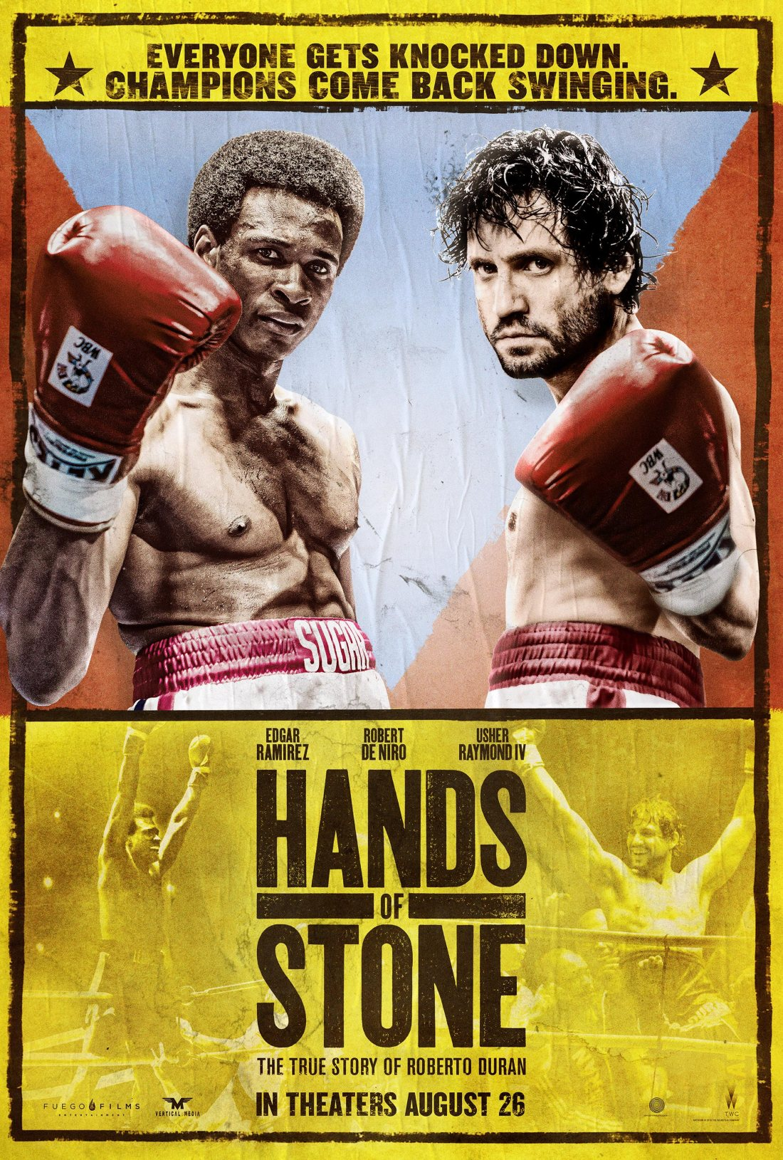 Hands of Stone.jpg